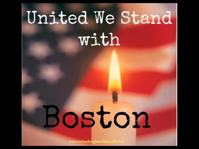 boston-pray